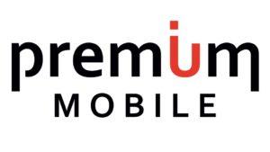 PremiumMobileLogo